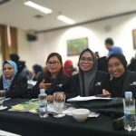 Kemenpar Tetapkan UPW UNKHAIR sebagai Pendamping 5 Desa Wisata di Malut